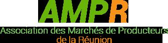 Association des Marchés de Producteurs de La Réunion