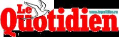QR_LogoMail