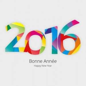 bonne-annee-20162